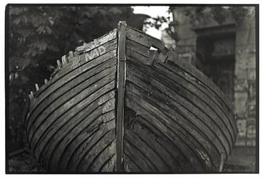 Hamburg 45 by darkosaric