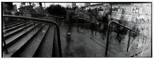 Warsaw 219 by darkosaric