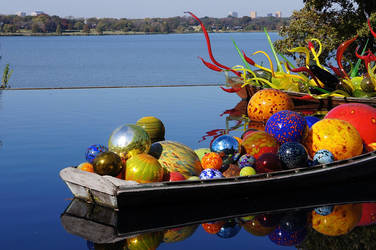 Chihuly 1 by ShippD