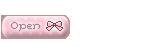 +[F2U] Open (pink)+ by Hunibi