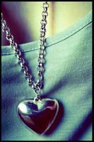 heart by Pinkproud