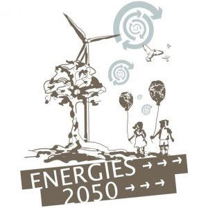 ENERGIES2050's Profile Picture