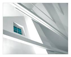 The Window. by chopeh