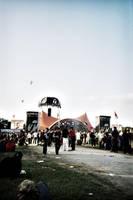 Roskilde.06 by chopeh