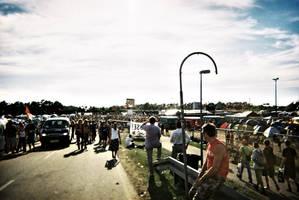 Roskilde.06-2 by chopeh