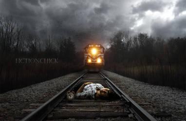 Wake Up by FictionChick