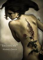 BACKACHE by Beholdentolove