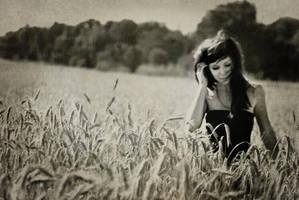 Summer Feelings by Amatorka