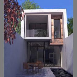Casa by I-Bosch