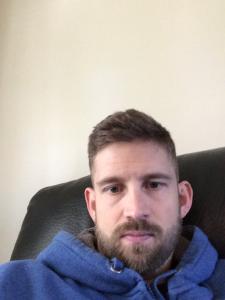 Davidord27027's Profile Picture