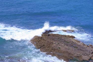 Wave by Dolguldur