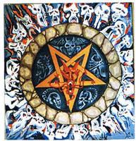 Serpent Lord II by maikgodau666