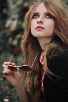 Scarlet by AngelikaZbojenska