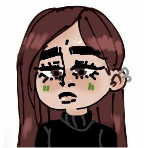 whereislaurita's Profile Picture