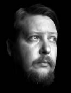 ArtOrca's Profile Picture