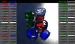 Tutorial - Gemstone Shaders by mekheke