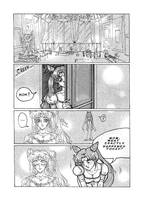 Chapter 1 Page 6 by unconventionalsenshi