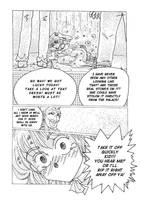 Chapter 1 Page 19 by unconventionalsenshi