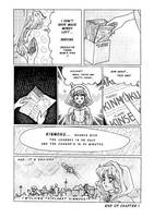 Chapter 1 Page 30 by unconventionalsenshi