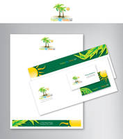 Tropical Bay Tanning LLC. by workstation