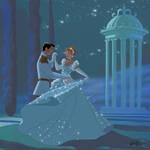 So This is Love CloseUp by snowsowhite