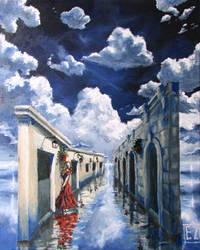Beatrice by EstebanZzZ