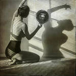 :The Art of Reflection series: by RapidHeartMovement