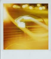 polaroid 17 by creatineblast
