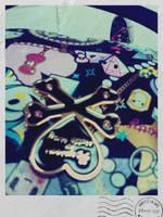 TokidokixHello Kitty 2012 Collection by crisisnyc