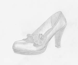 Pumps 1 by som1one
