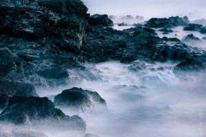 Saint Leu (Reunion island) by OlivierAccart