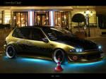 Honda Civic by Lopi-42