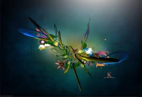 K_c4D by cristyan31