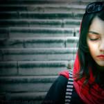 stairways of her mind ... by navidsanati
