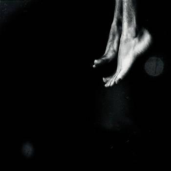dead by navidsanati