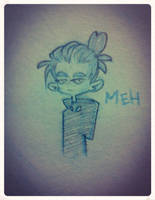 mini doodle 3 by kiska242