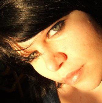 DizyDezi's Profile Picture