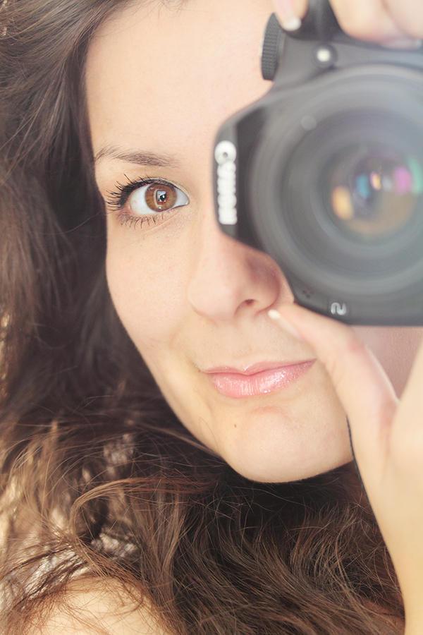 kupenska's Profile Picture