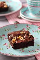 Brownies by kupenska