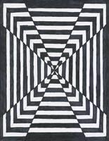 Optical Illusion by BourneToKill71