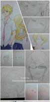 Sketch_02 by Antodonatella