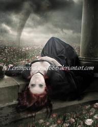 Eternity by EvanescentAngel666