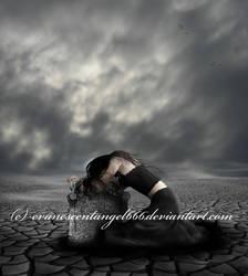 Broken Dreams by EvanescentAngel666
