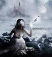 Last Night On Earth by EvanescentAngel666