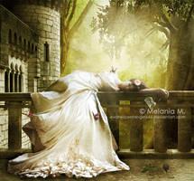 In My Dreams... by EvanescentAngel666