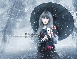 Winter Passion by EvanescentAngel666