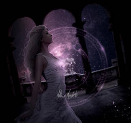 Still Breathing by EvanescentAngel666