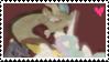 +Dislestia Stamp+ by DemonKaizoku