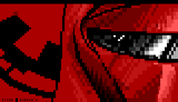 Ansi Star Wars Fil-rojo.ans by filth412