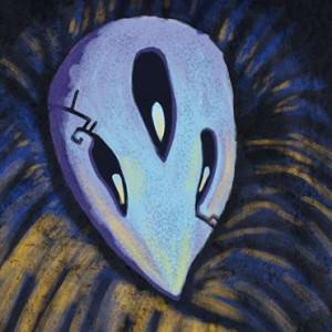 reka98's Profile Picture